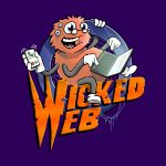 Wicked Web